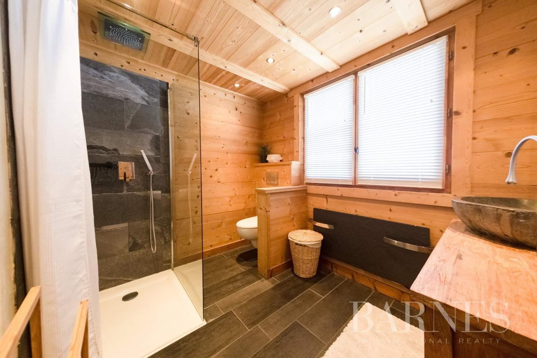 Megève  - Appartement 7 Pièces 3 Chambres - picture 5