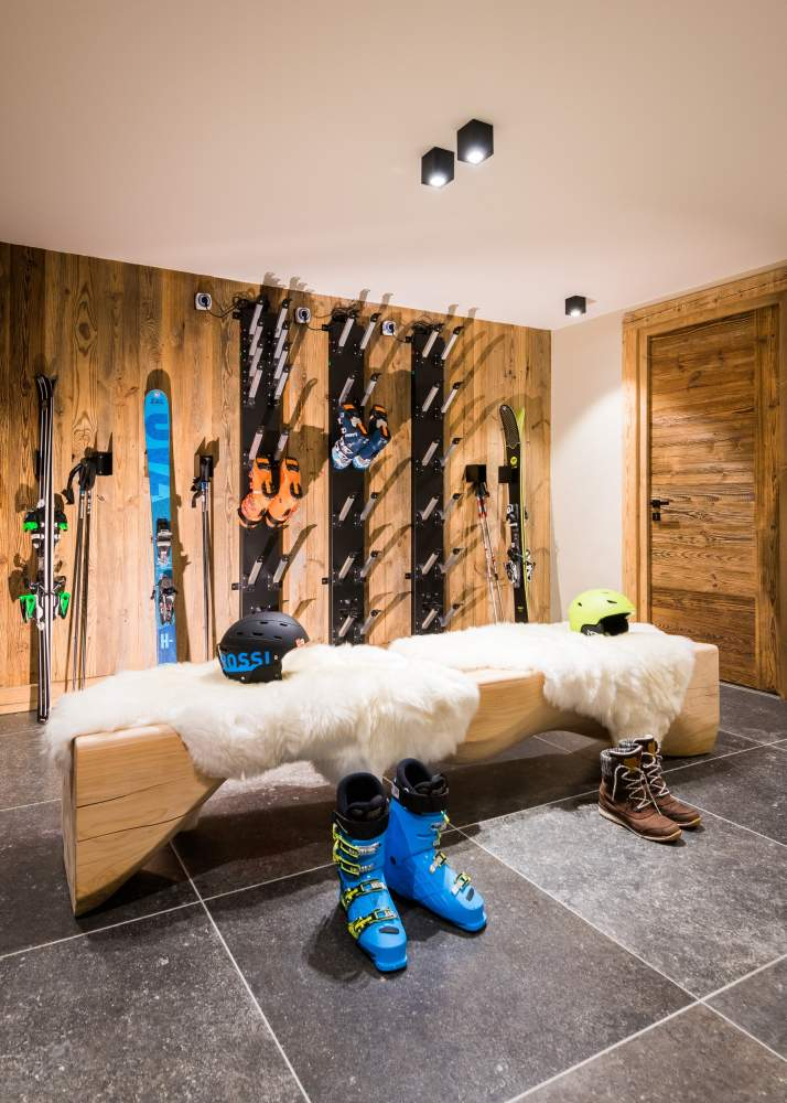 Chalet SILENE picture 7
