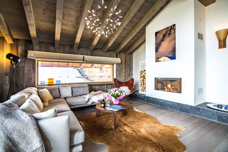 COMBLOUX  - Maison  4 Chambres - picture 1