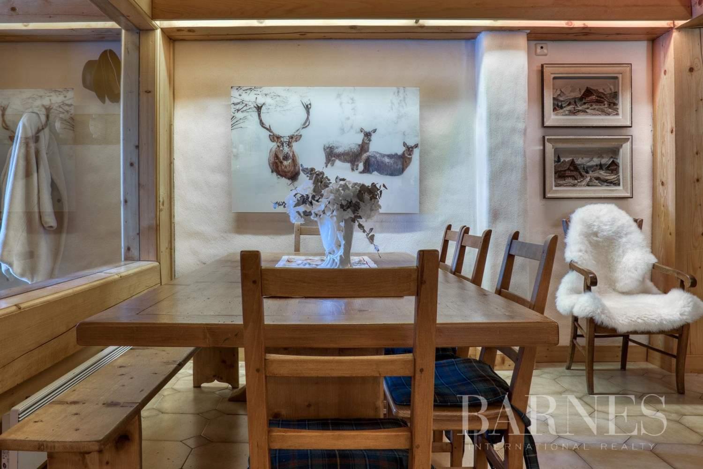 Megève  - Appartement 4 Pièces 3 Chambres - picture 5