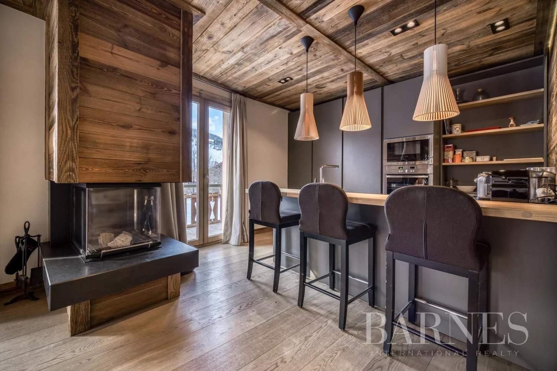 Megève  - Appartement 5 Pièces 4 Chambres - picture 7