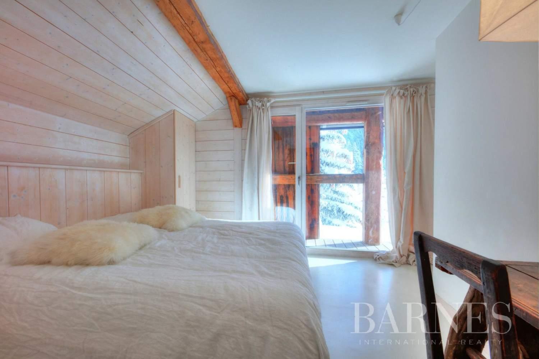 Saint-Gervais-les-Bains  - Chalet 6 Pièces 5 Chambres - picture 13