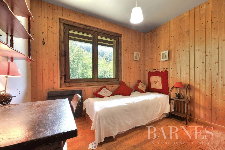 Saint-Gervais-les-Bains  - Chalet 9 Pièces 7 Chambres - picture 11