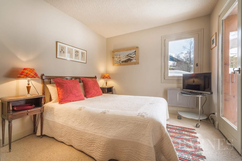 Appartement au Mont d'Arbois picture 4
