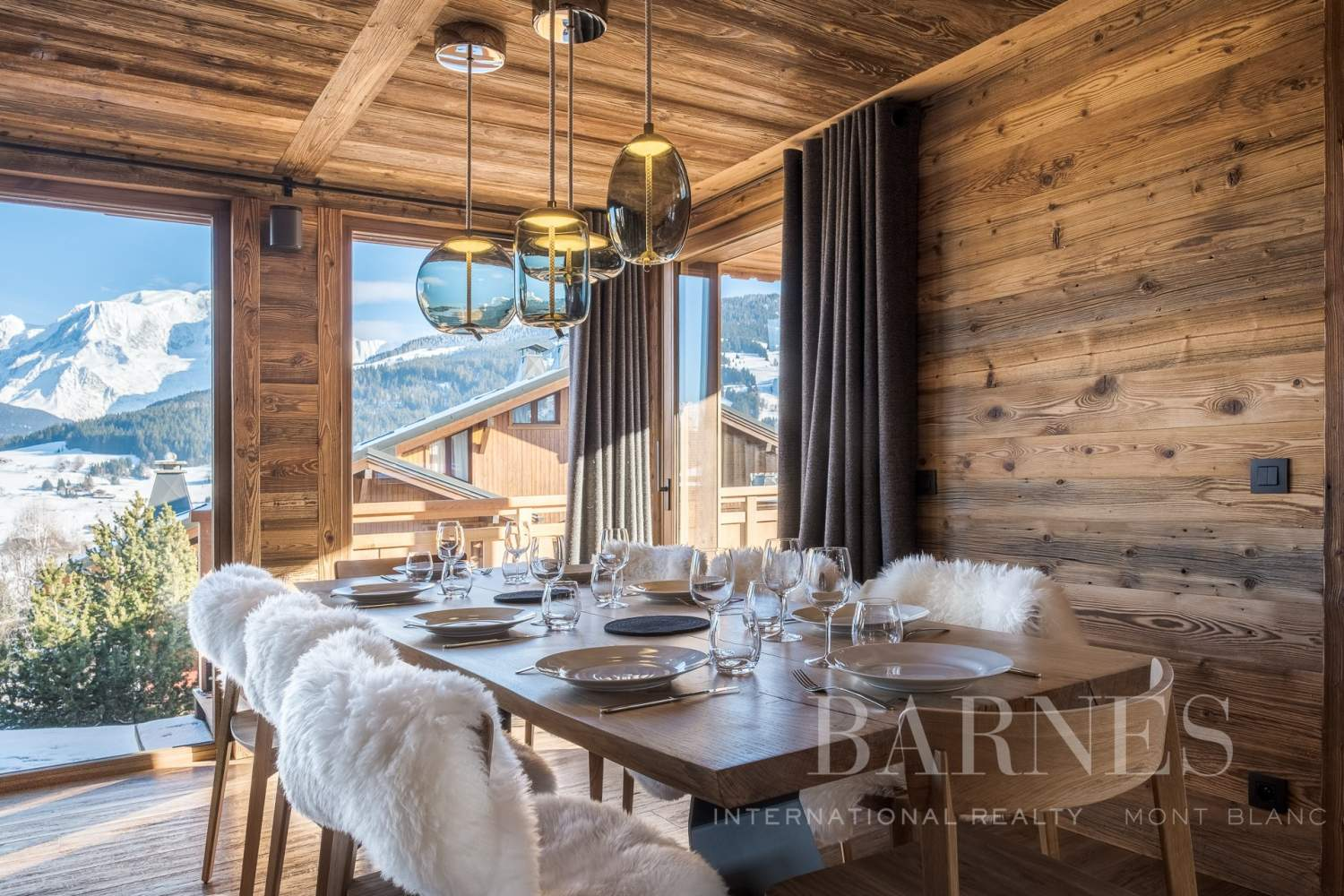 Chalet GRAND LOUP picture 3