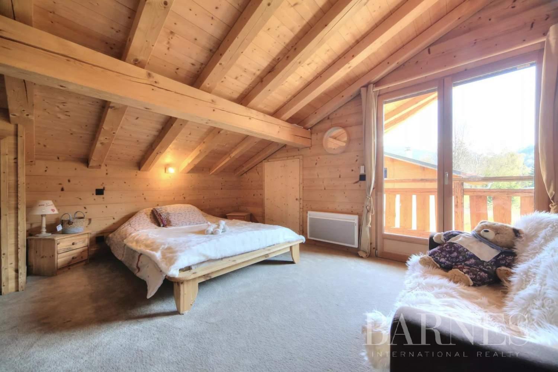 Saint-Gervais-les-Bains  - Chalet 5 Pièces 4 Chambres - picture 8
