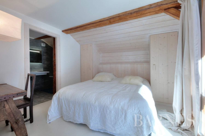 Saint-Gervais-les-Bains  - Chalet 6 Pièces 5 Chambres - picture 12