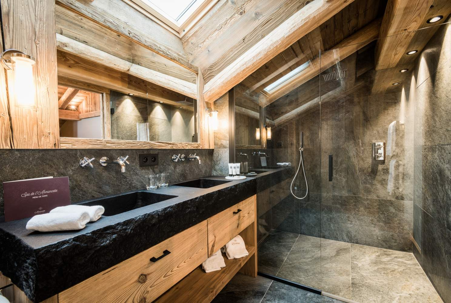 Chalet SILENE picture 6