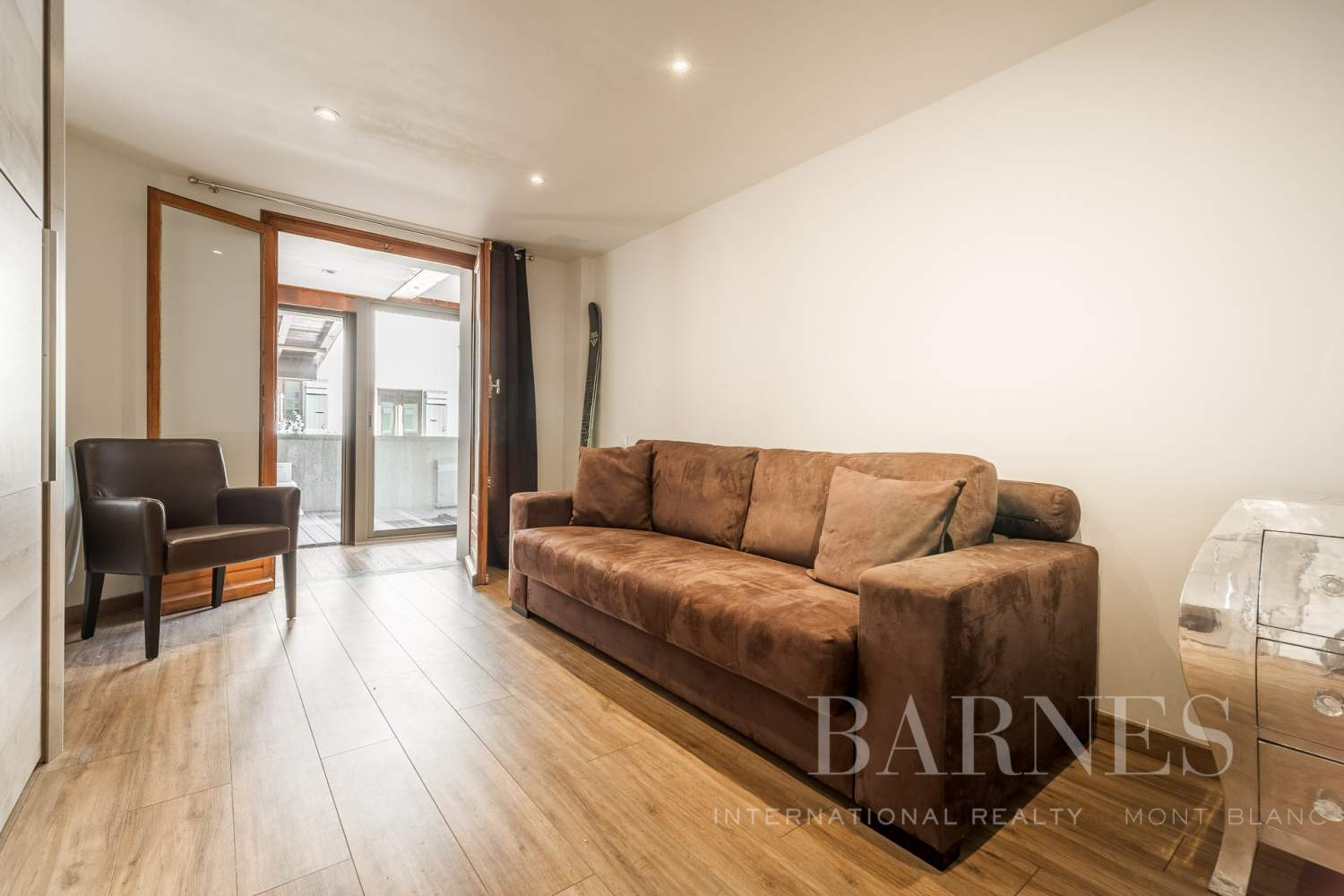 MEGEVE  - Appartement  2 Chambres - picture 6