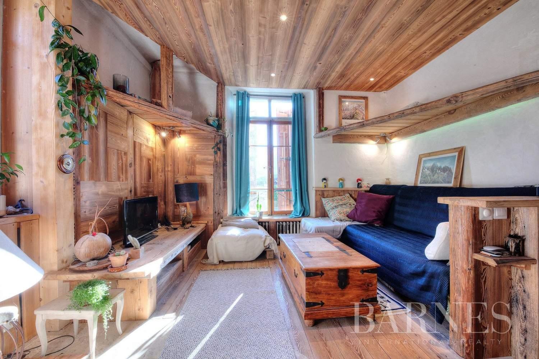 Saint-Gervais-les-Bains  - Maison 13 Pièces 10 Chambres - picture 4