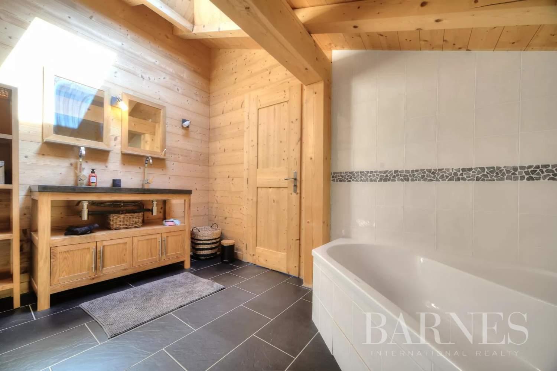 Saint-Gervais-les-Bains  - Chalet 5 Pièces 4 Chambres - picture 11