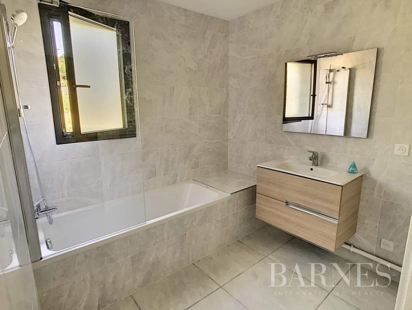 Saint-Gervais-les-Bains  - Appartement 2 Pièces, 1 Chambre - picture 7