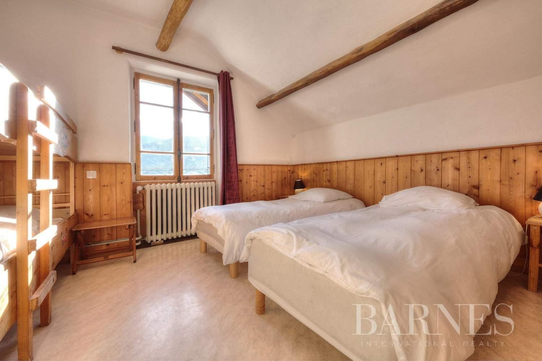 Saint-Gervais-les-Bains  - Maison 13 Pièces 10 Chambres - picture 11