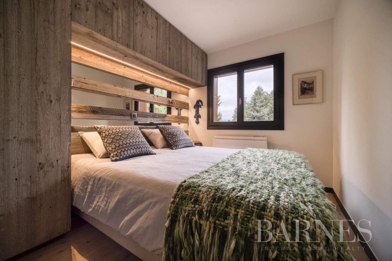 Megève ? Les Pettoreaux ? 2.5 bedroom apartment near the ski slopes and the golf course picture 8