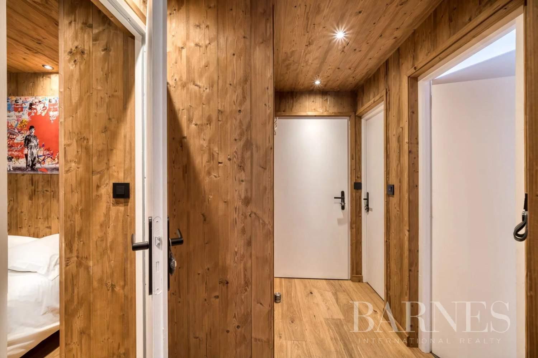 Megève  - Appartement 2 Pièces, 1 Chambre - picture 13