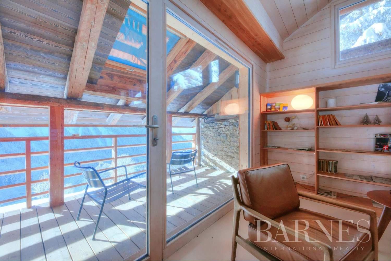 Saint-Gervais-les-Bains  - Chalet 6 Pièces 5 Chambres - picture 4