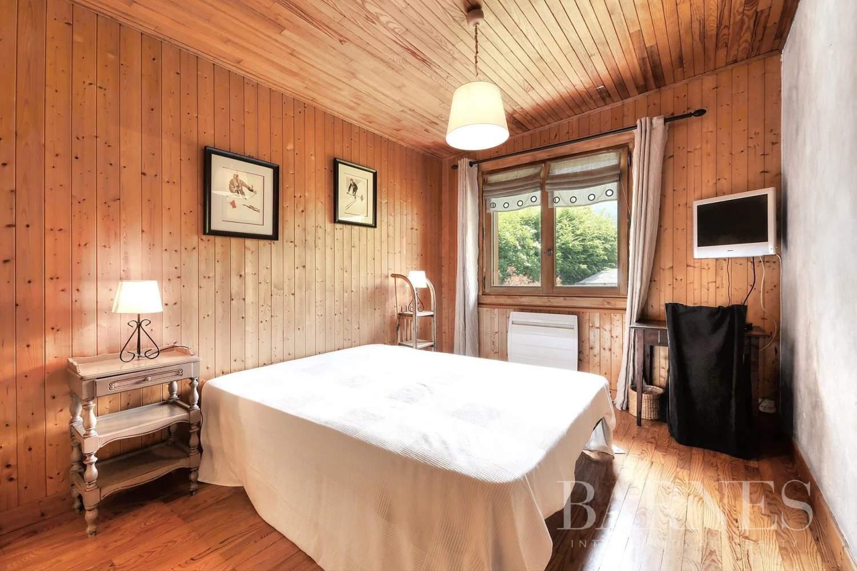 Saint-Gervais-les-Bains  - Chalet 9 Pièces 7 Chambres - picture 13