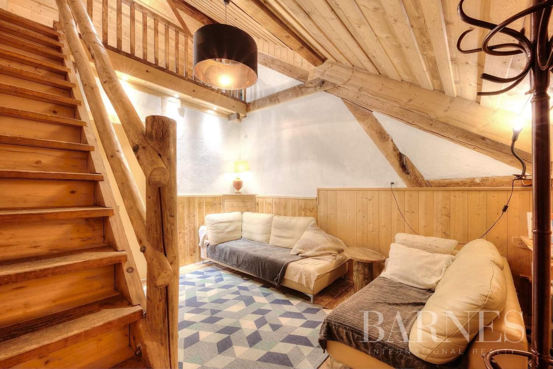 Saint-Gervais-les-Bains  - Maison 13 Pièces 10 Chambres - picture 10