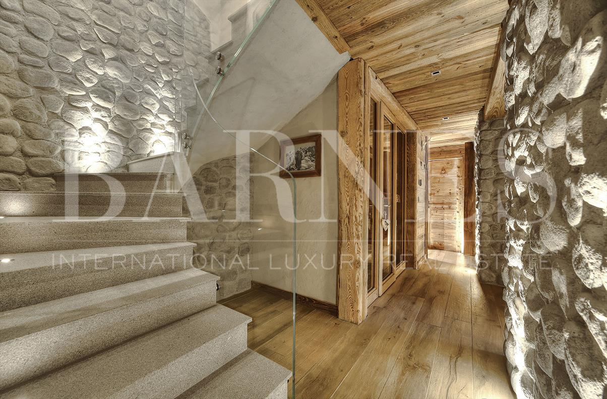Appartement IBEX picture 7