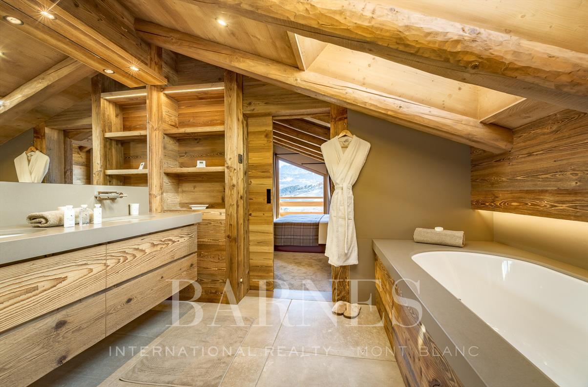 Chalet D'OR picture 6