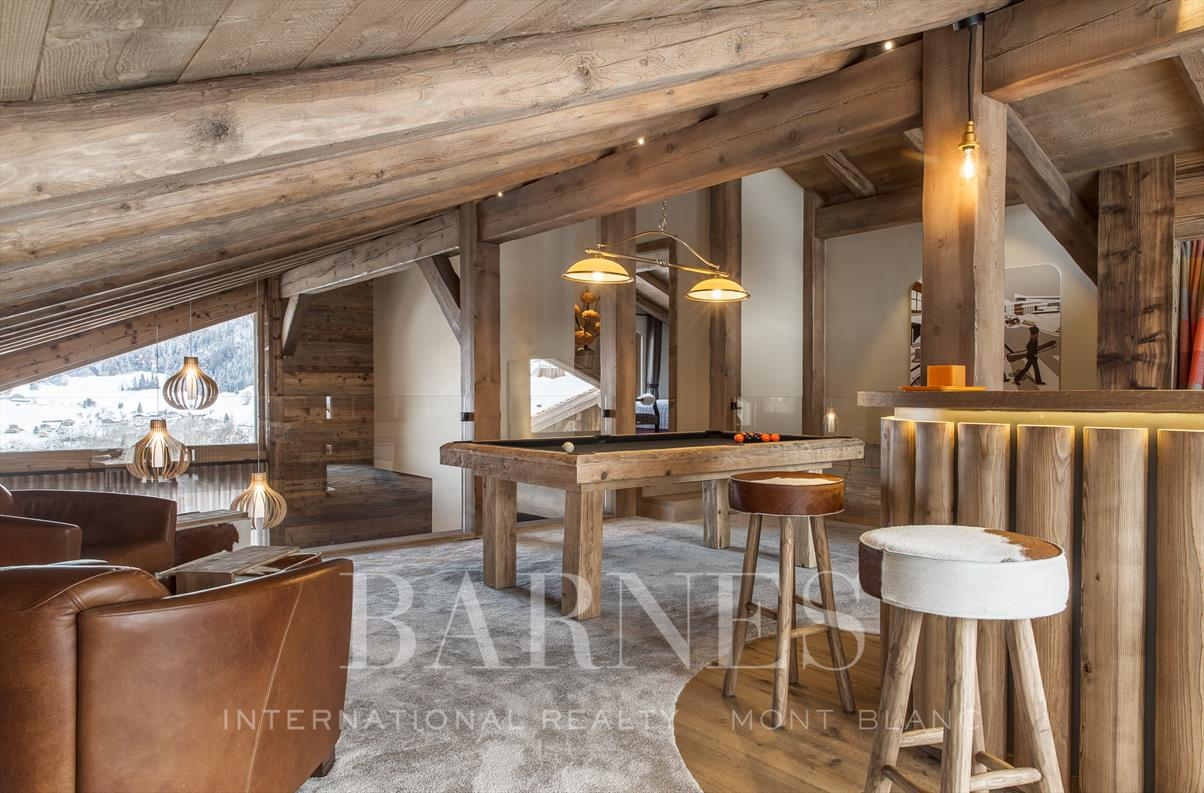 Chalet D'OR picture 7