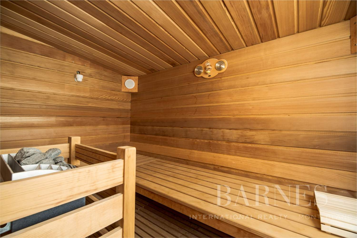 MEGEVE  - Appartement  2 Chambres - picture 9