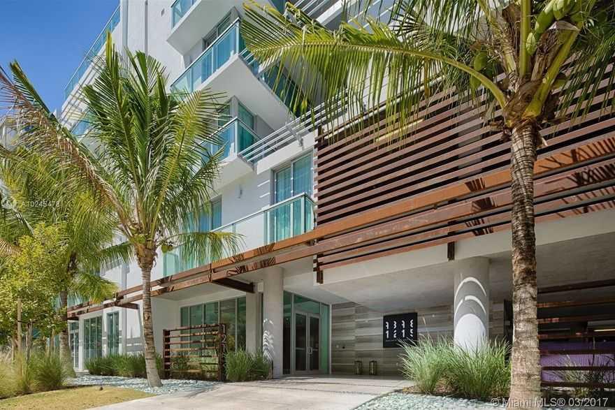 Appartement Miami  -  ref MIA250849296 (picture 2)