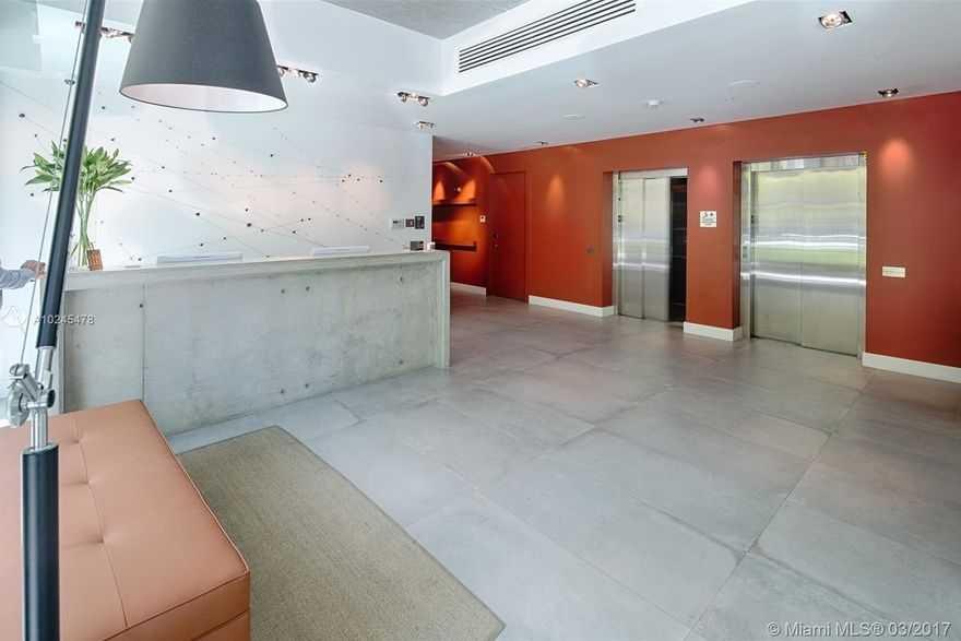 Appartement Miami  -  ref MIA250849296 (picture 3)