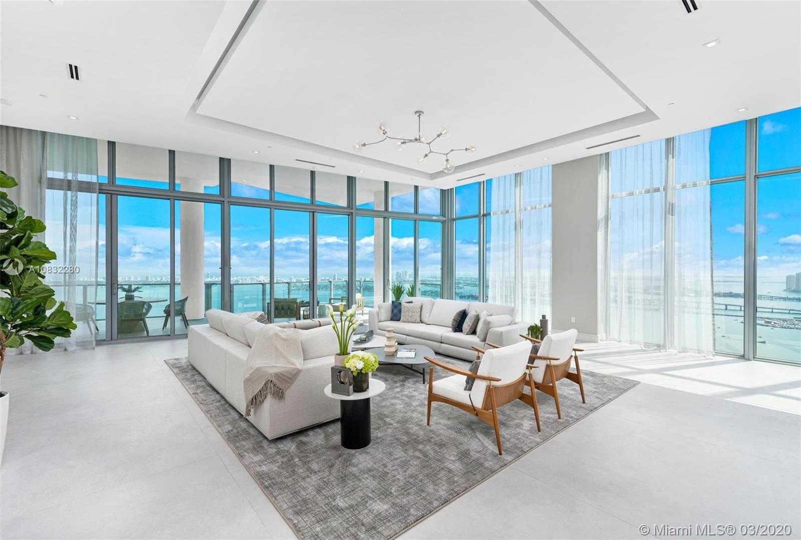 Appartement Miami  -  ref MIA344237030 (picture 1)