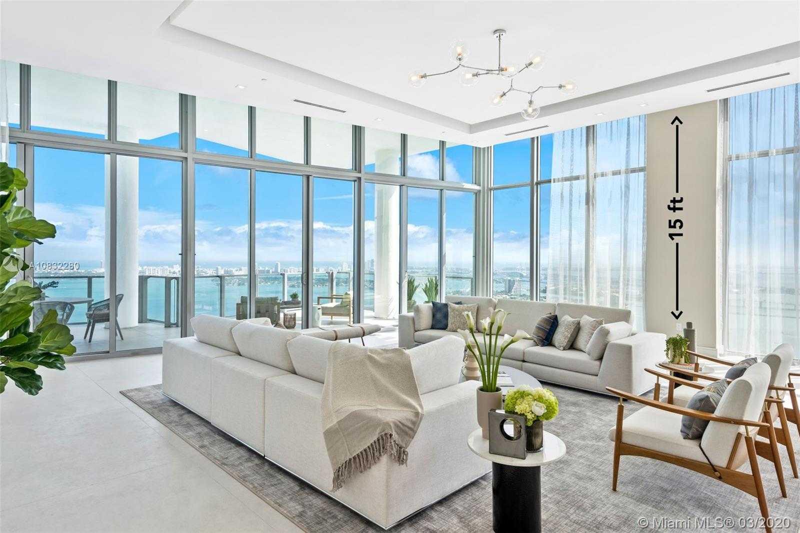 Appartement Miami  -  ref MIA344237030 (picture 2)