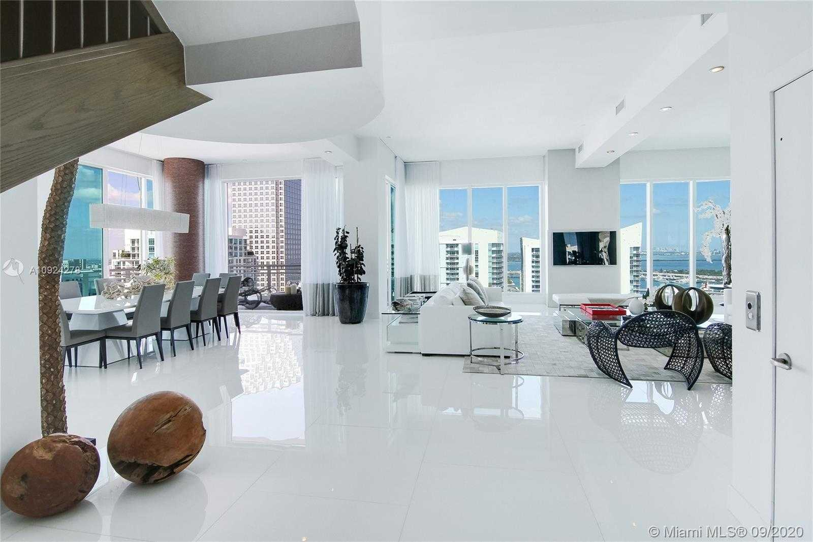 Apartment Miami  -  ref MIA350245874 (picture 1)
