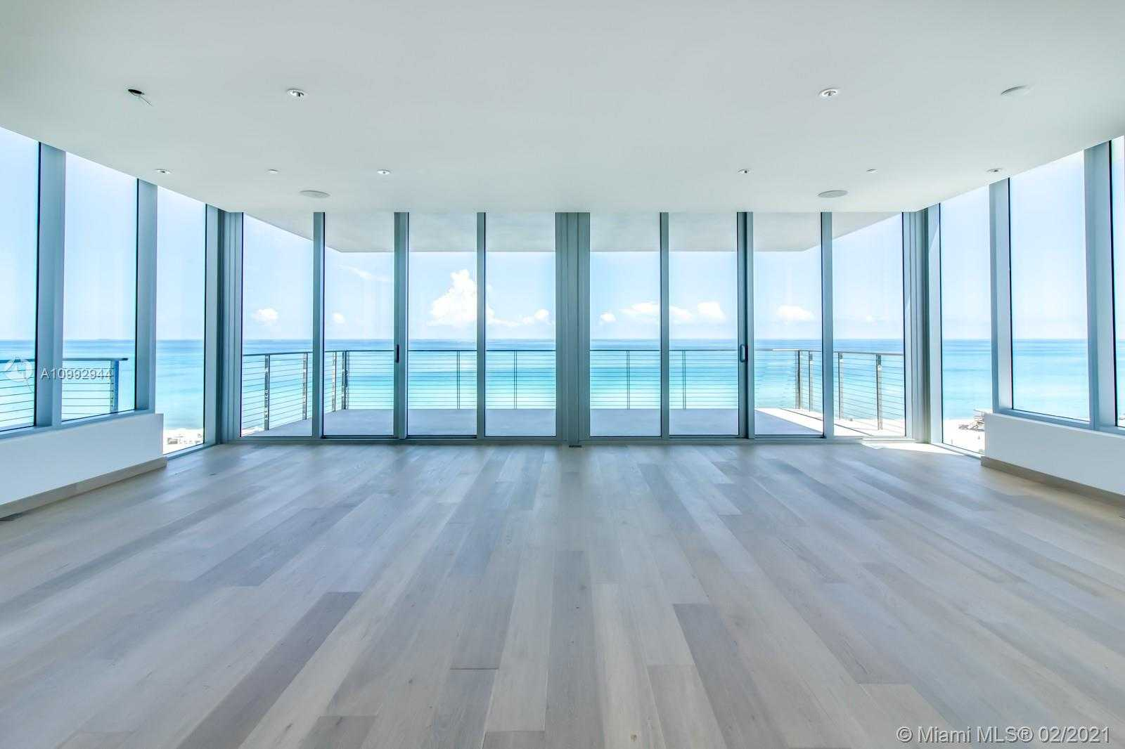 Apartment Miami  -  ref MIA355422201 (picture 1)