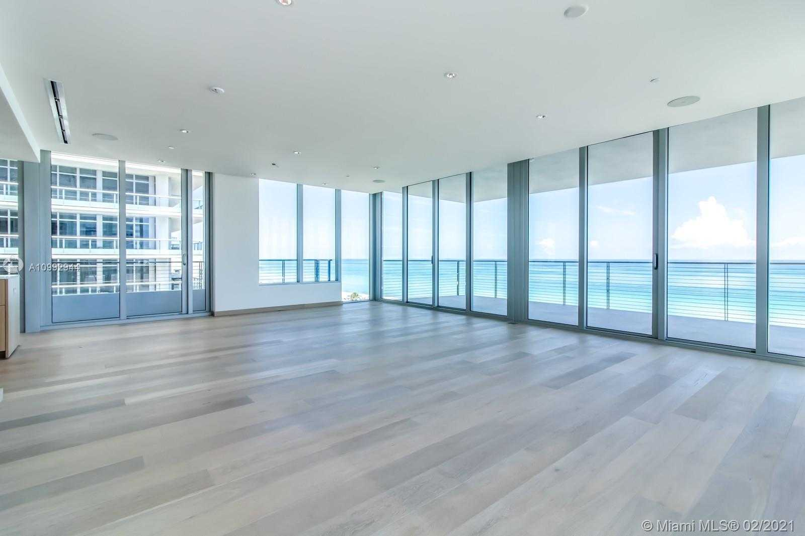 Apartment Miami  -  ref MIA355422201 (picture 2)