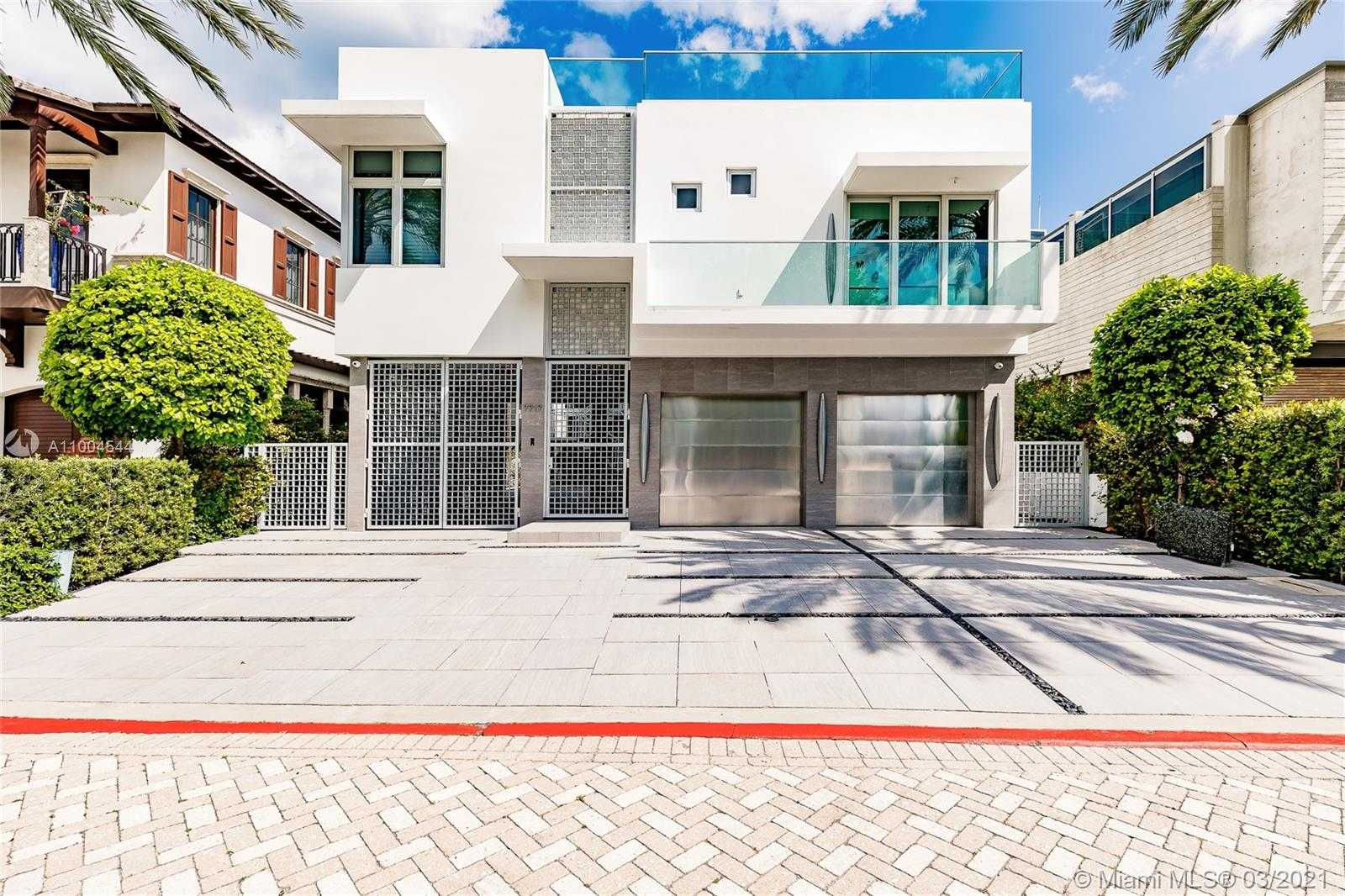 House Miami  -  ref MIA356181188 (picture 2)