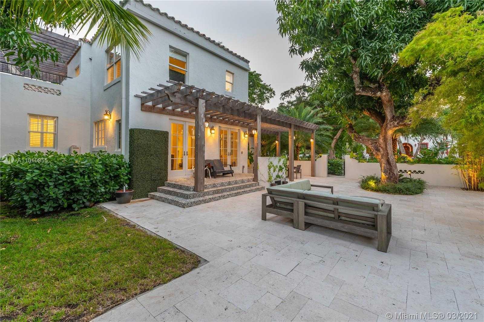 Maison Miami  -  ref MIA356621536 (picture 2)