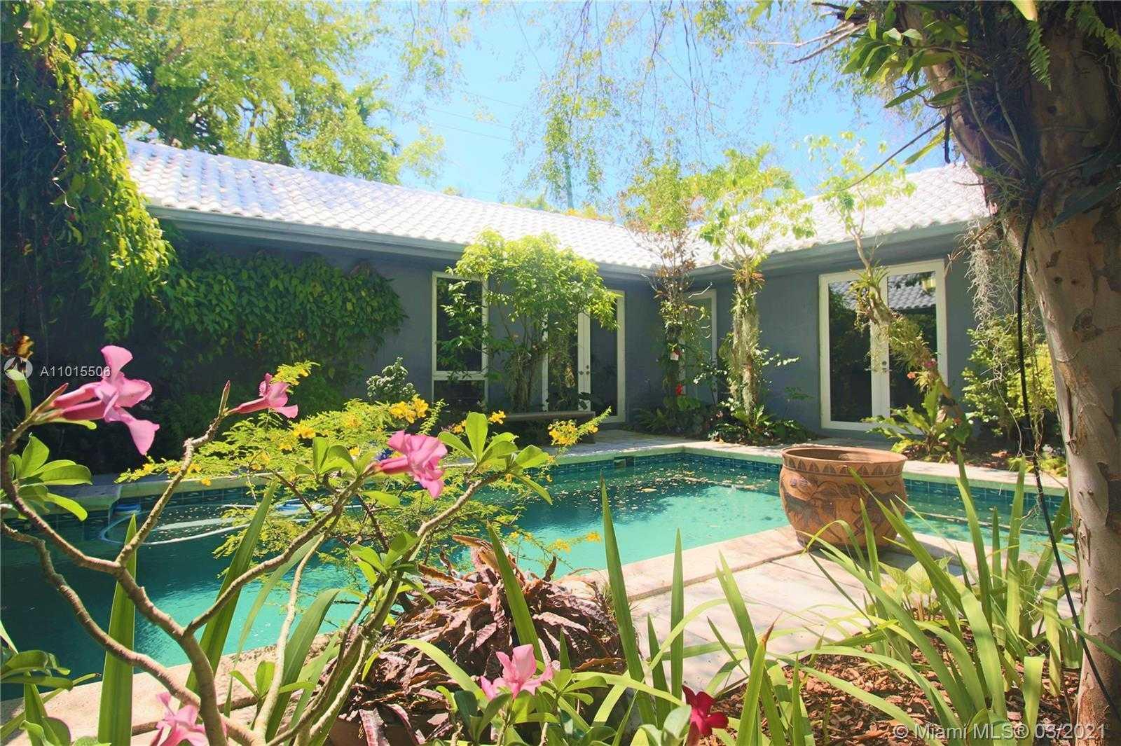 House Miami  -  ref MIA356935124 (picture 1)