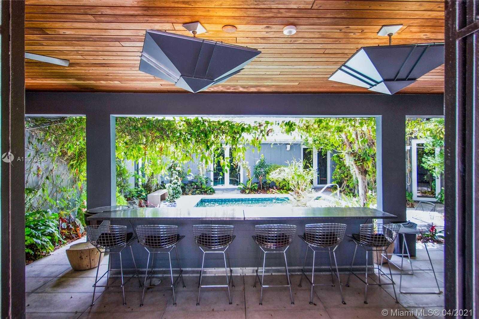House Miami  -  ref MIA356935124 (picture 2)