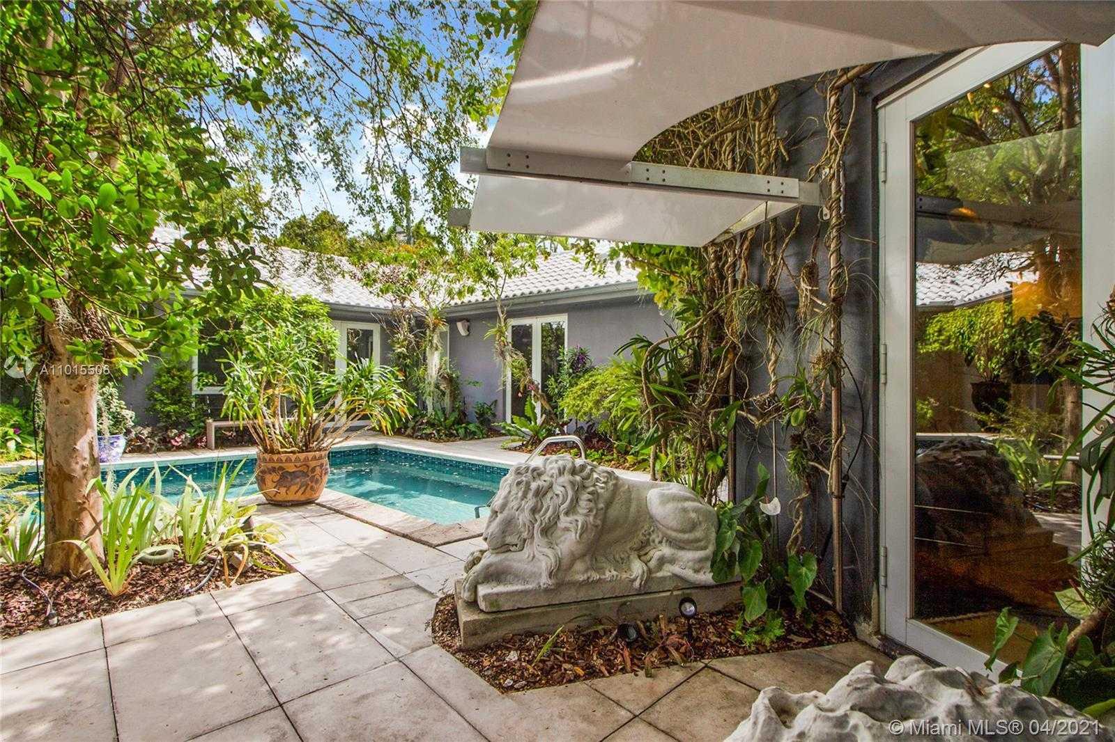 House Miami  -  ref MIA356935124 (picture 3)