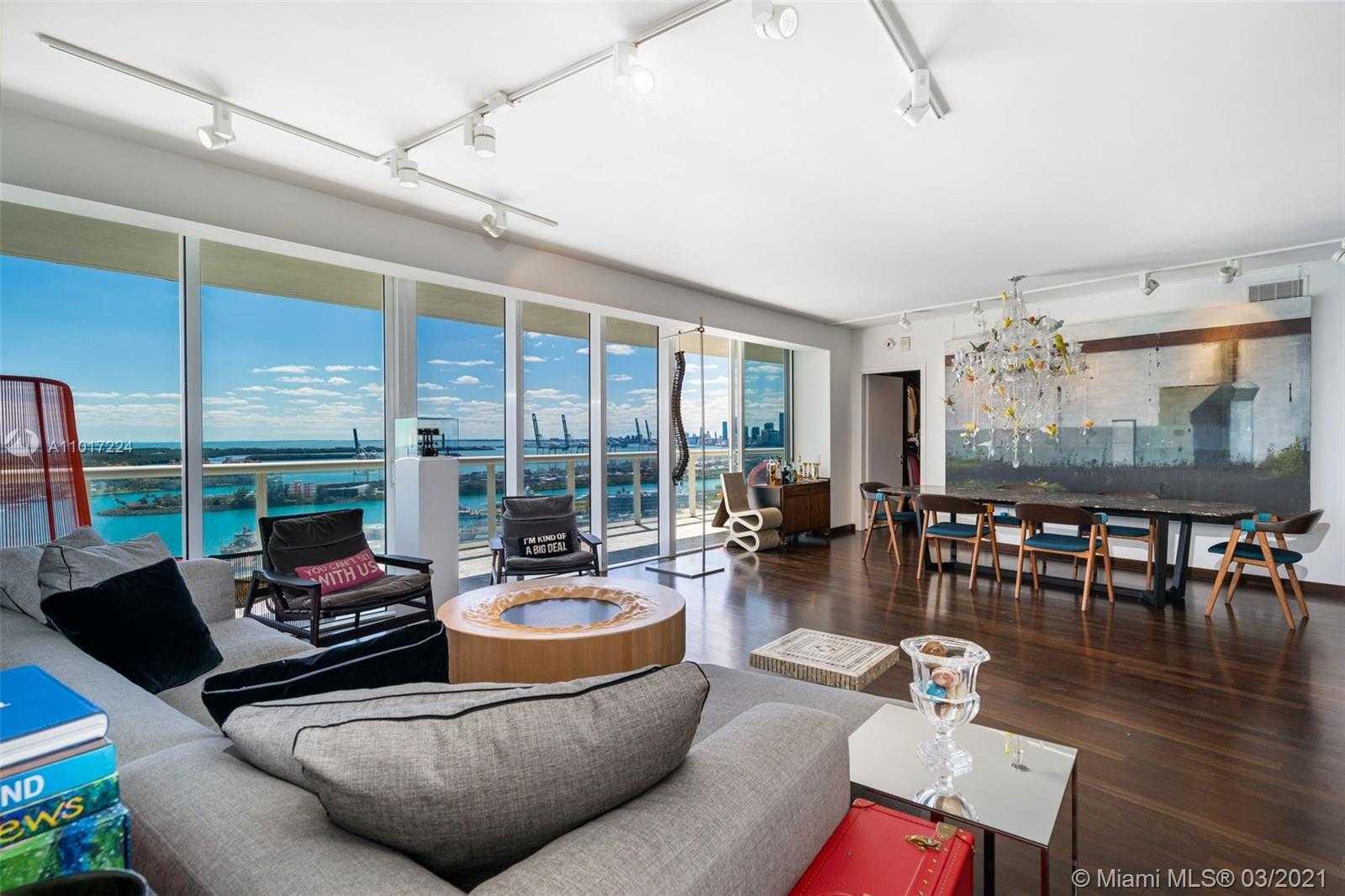 Apartment Miami  -  ref MIA357061091 (picture 3)