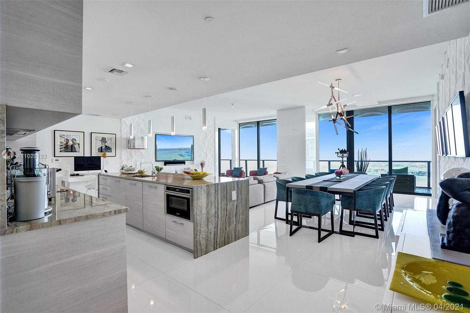Apartment Miami  -  ref MIA357265449 (picture 1)
