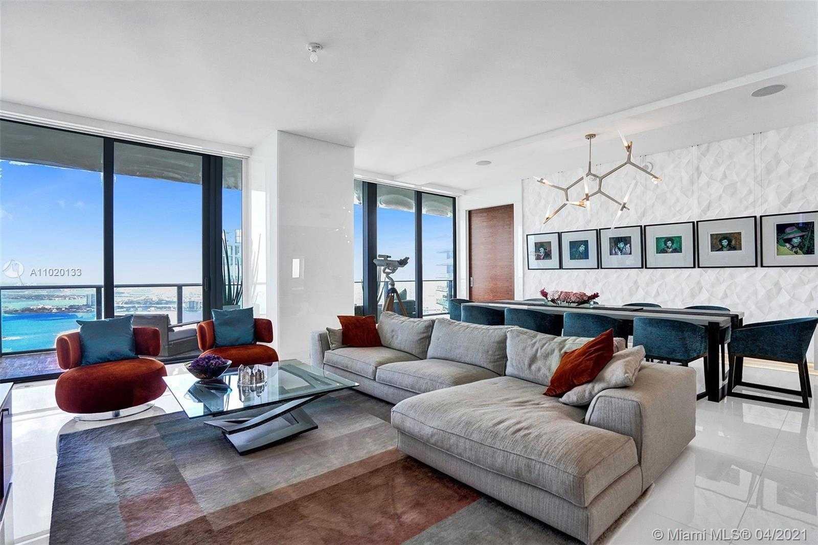 Apartment Miami  -  ref MIA357265449 (picture 2)