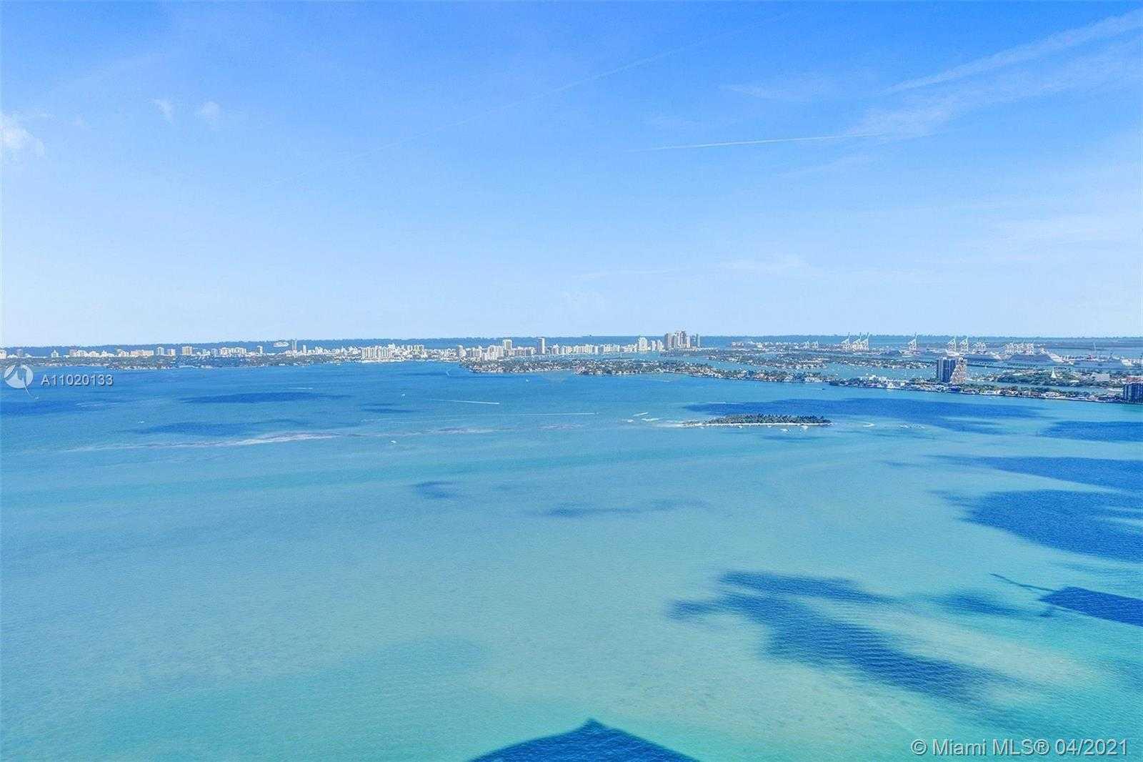 Apartment Miami  -  ref MIA357265449 (picture 3)
