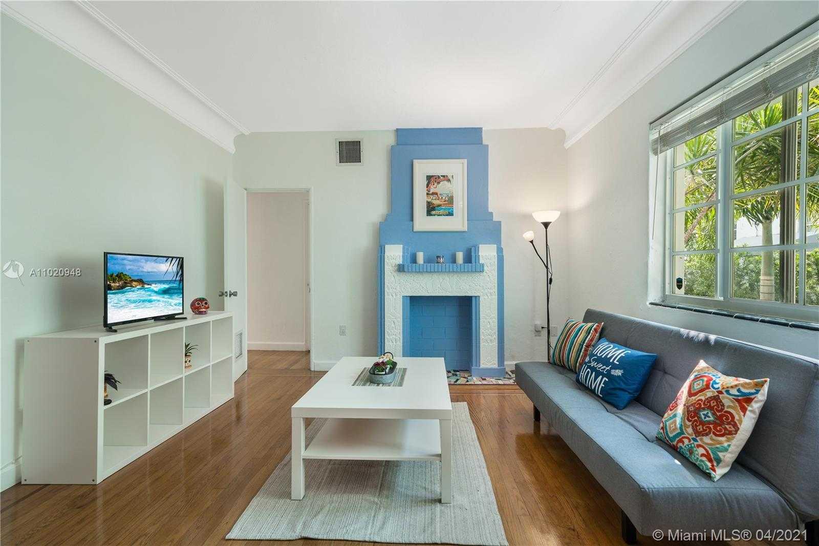 Apartment Miami  -  ref MIA357327508 (picture 1)