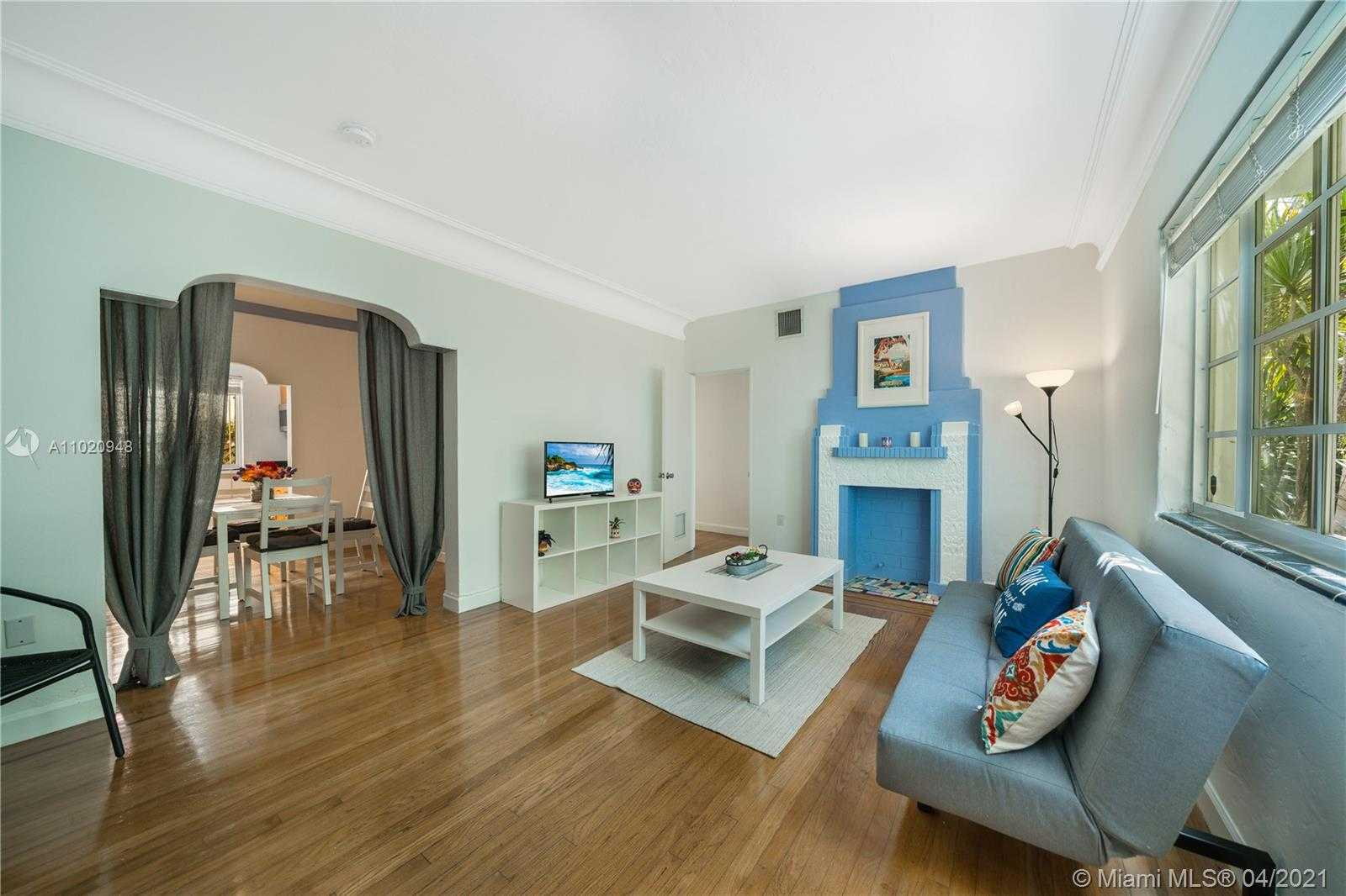 Apartment Miami  -  ref MIA357327508 (picture 2)