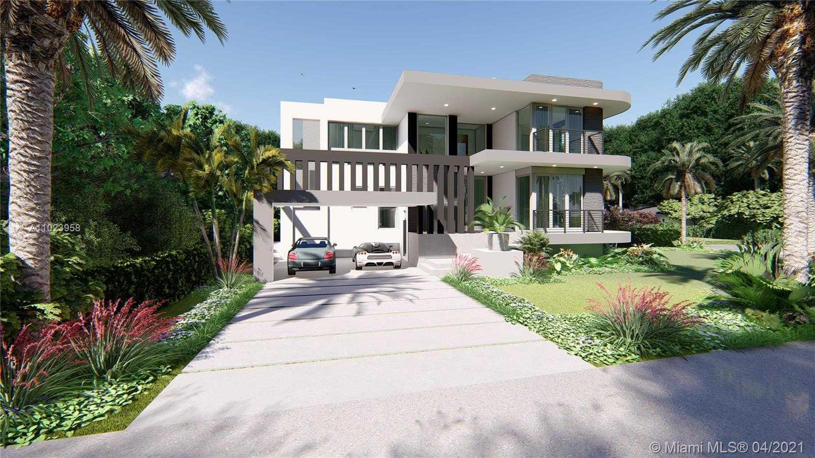 Maison Miami  -  ref MIA357536694 (picture 1)