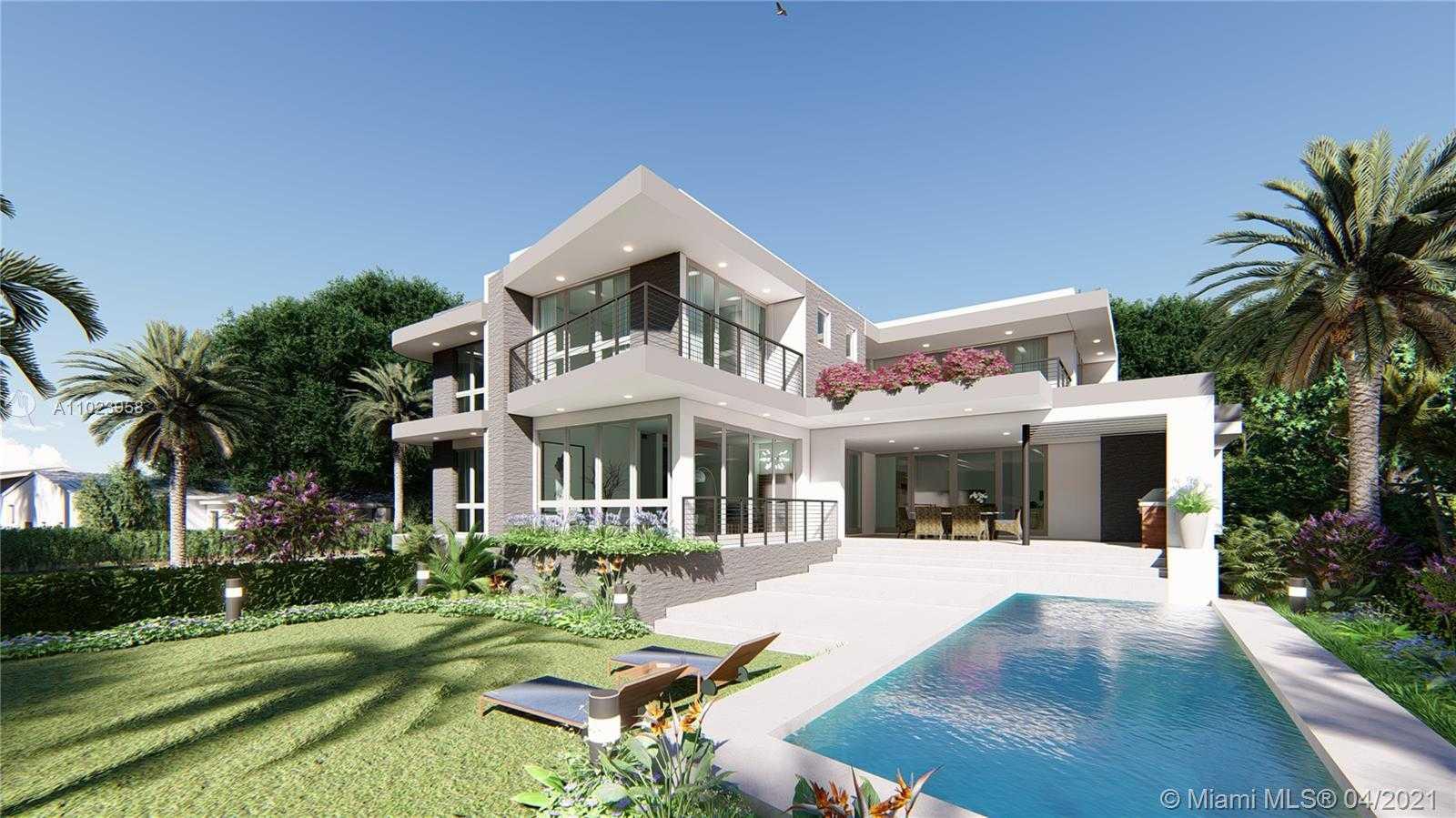 Maison Miami  -  ref MIA357536694 (picture 2)