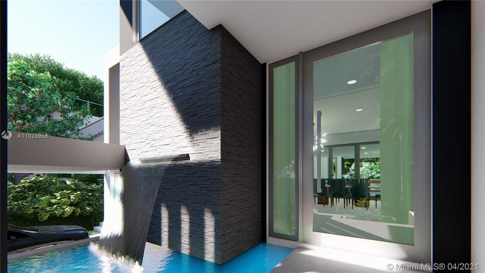 Maison Miami  -  ref MIA357536694 (picture 3)