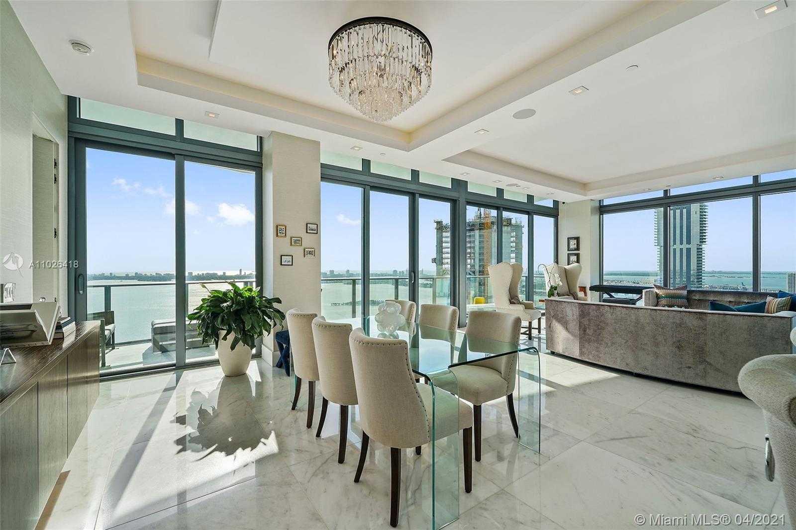 Appartement Miami  -  ref MIA357715638 (picture 1)