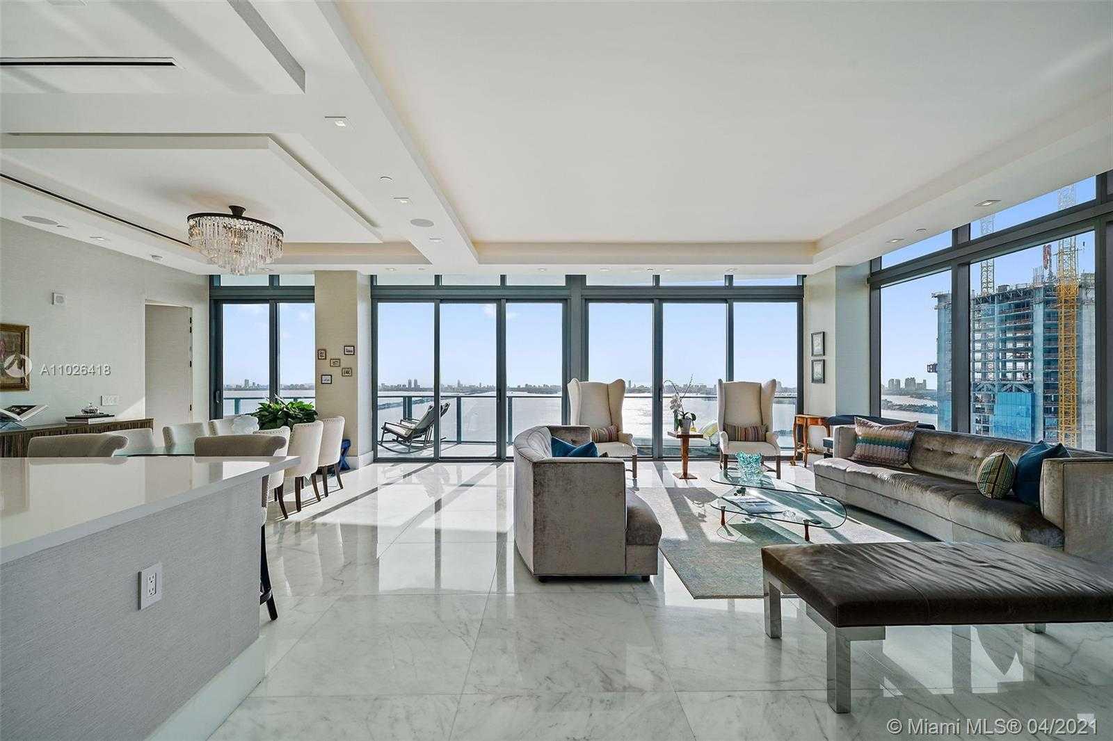Appartement Miami  -  ref MIA357715638 (picture 2)