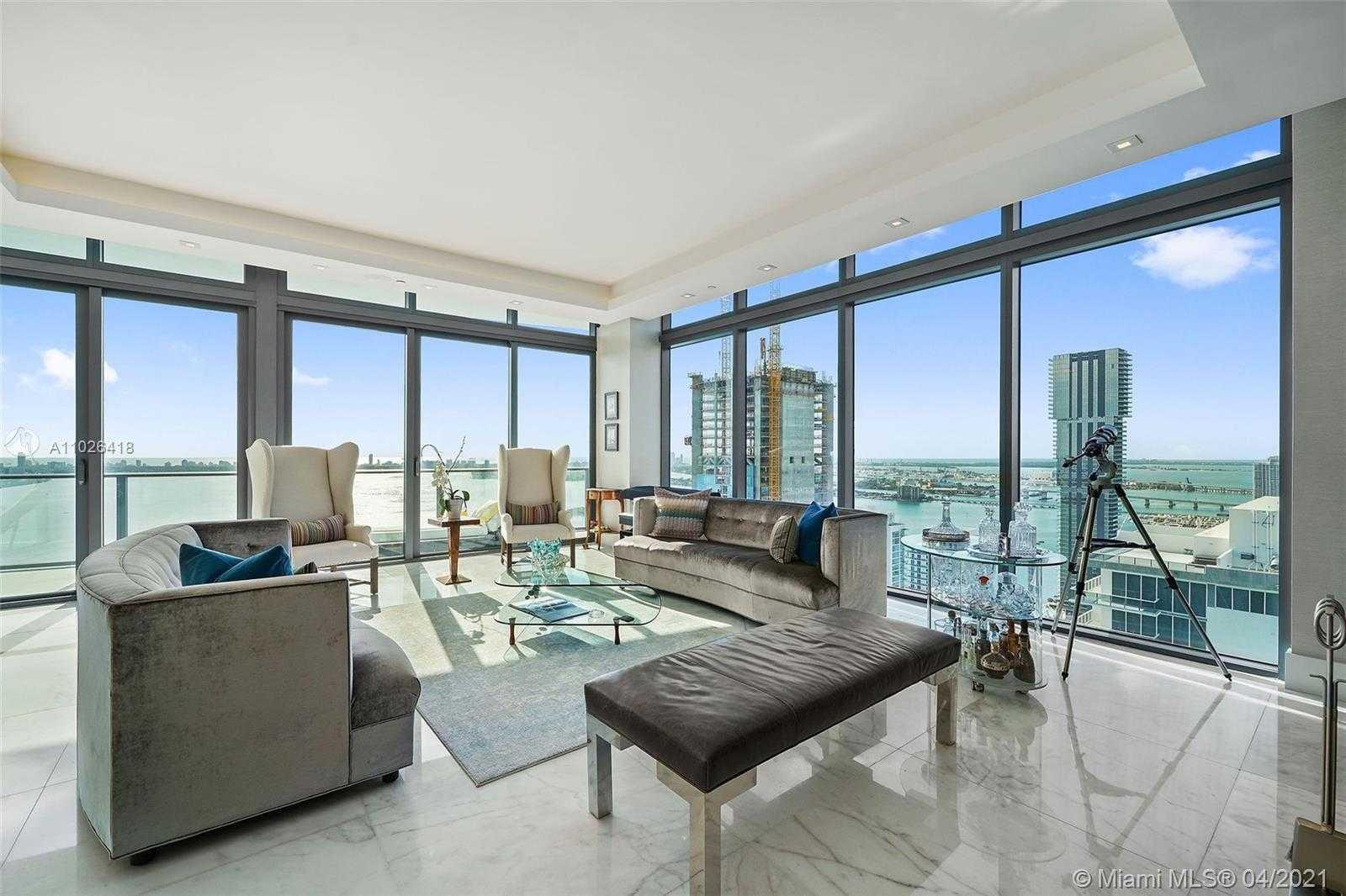 Appartement Miami  -  ref MIA357715638 (picture 3)